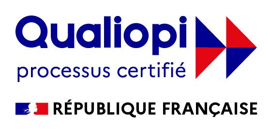 Qualiopi : processus certifié