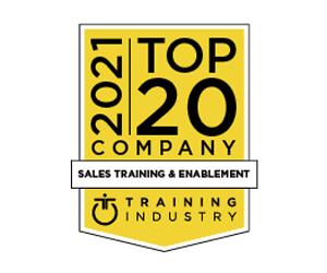Training Industry 2021